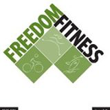 Garage Fitness Located in Old Lake Highlands